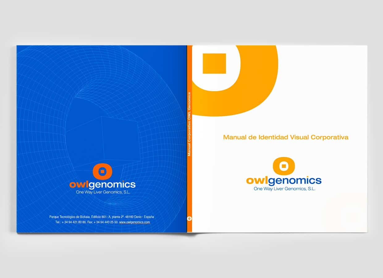 P-OWL-Genomics-Manual-Corporativo-Portada-Contraportada